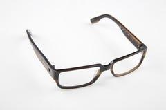 Accoppiamenti degli occhiali Fotografie Stock Libere da Diritti