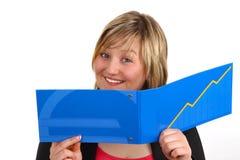 Account Stock Image