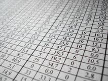 Free Accounting Stock Photos - 3283123