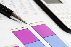 Accounting Stock Images