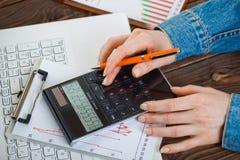 Accounting Stock Photos