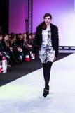 Accumulazione dei vestiti di Piluca Barrero Fotografia Stock