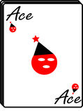 Ace Image stock