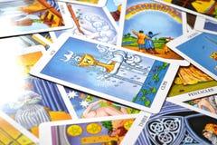 Ace di nuovo amore Joy Happiness Happy News Beginnings delle tazze di amore illustrazione vettoriale