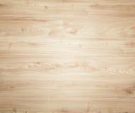 Acero del legno duro Immagini Stock
