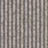Acero galvanizado Imagen de archivo