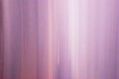 Acero rosado Foto de archivo libre de regalías
