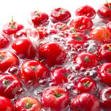 Acerola Royalty Free Stock Photo