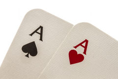 Aces Stock Photos