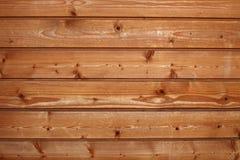 Aces il legno Immagini Stock