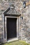 Acheson-Haus in Edinburgh Stockfoto