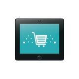 Achetez le marketing en ligne et numérique Images stock