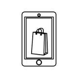 Achetez le marketing en ligne et numérique Photos stock