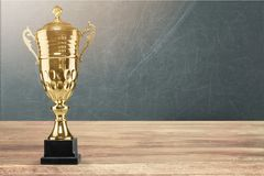 Achievement. Award background best business celebration ceremony stock photography