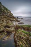 Achill-Insel, Irland Stockbild
