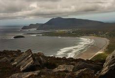 Achill Island Stock Photography