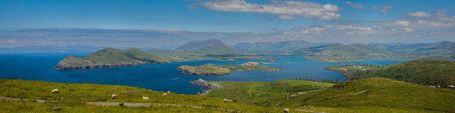 Achill Island Stock Photos