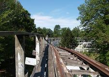 Achterbahn Stockbilder