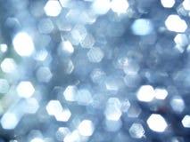 Achtergrond 06 van Kerstmis Royalty-vrije Stock Foto
