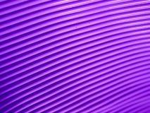 Achtergrond 1 van de Kabel van de computer royalty-vrije stock fotografie