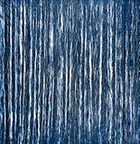 Achtergrond 2 blauw Royalty-vrije Stock Afbeeldingen