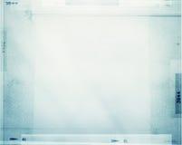 Achtergrond 2 van Grunge Royalty-vrije Stock Fotografie