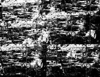 Achtergrond 2 van Grunge Royalty-vrije Stock Afbeelding