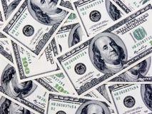 Achtergrond 2 van het geld