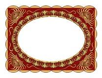 Achtergrond Royalty-vrije Stock Foto's