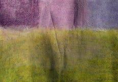 Achtergrond 4 het Monster van de Kleur Stock Afbeelding