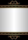 Achtergrond Royalty-vrije Stock Afbeelding