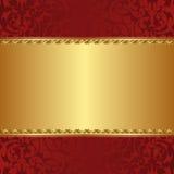 Achtergrond Royalty-vrije Stock Fotografie