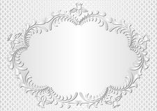 Achtergrond Royalty-vrije Stock Foto