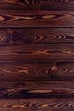Achtergrond Stock Foto's