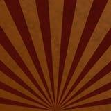 Achtergrond abstracte ontwerptextuur. Royalty-vrije Stock Fotografie