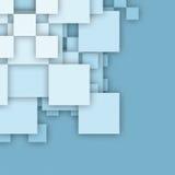 Achtergrond abstracte ontwerptextuur. Stock Foto's