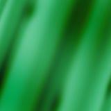 Achtergrond abstracte ontwerptextuur Royalty-vrije Stock Foto