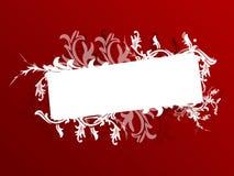 Achtergrond, Achtergrond, grunge, samenvatting, textuur, illustratie Stock Afbeeldingen