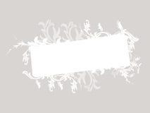 Achtergrond, Achtergrond, grunge, samenvatting, textuur, illustratie, oud behang, stock illustratie
