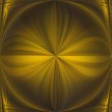 Achtergrond behang vector illustratie