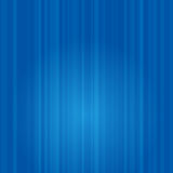 Achtergrond blauw Royalty-vrije Stock Foto's