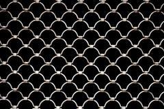 Achtergrond, textuur Stock Afbeelding