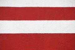 Achtergrond, textuur Royalty-vrije Stock Afbeeldingen