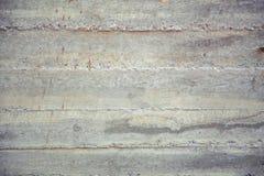 Achtergrond, concrete textuur, royalty-vrije stock foto's