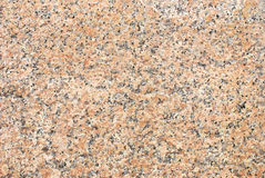Achtergrond, de oppervlakte van de granietrots. royalty-vrije stock afbeelding