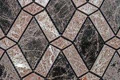Achtergrond en textuur-17 Stock Afbeeldingen
