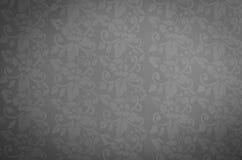 Achtergrond en textuur Stock Afbeelding