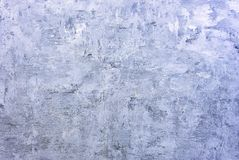 Achtergrond en textuur van decoratief pleister om de muren en de plafonds te behandelen achtergrond voor ontwerp en decoratie royalty-vrije stock afbeelding