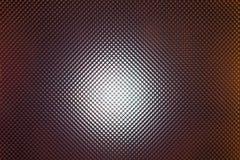 Achtergrond en van de Textuur Lampekap royalty-vrije stock foto