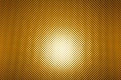 Achtergrond en van de Textuur Lampekap stock foto's